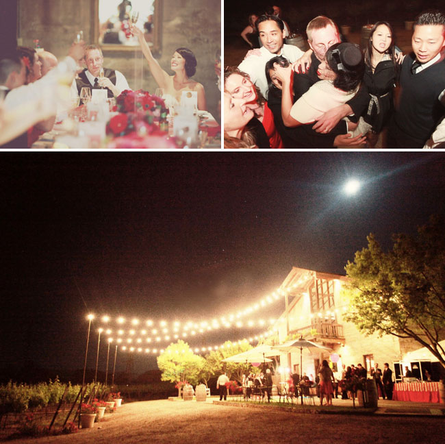 vintage-circus-wedding-22