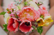 wedding-artists-thumb-flowers