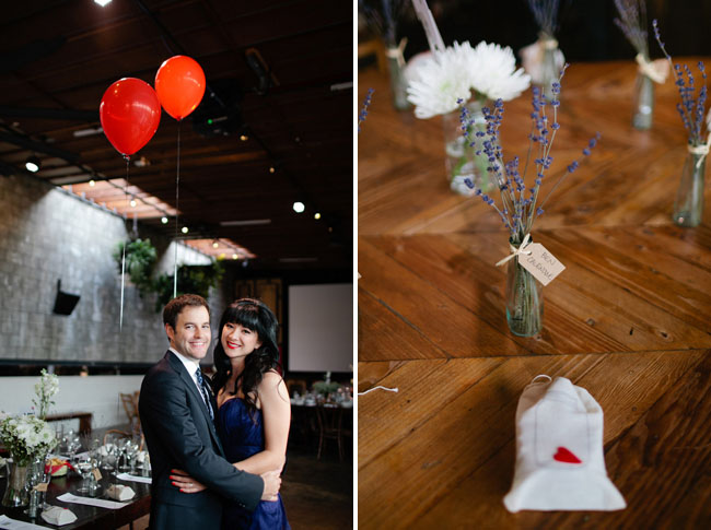 banksy wedding red balloons