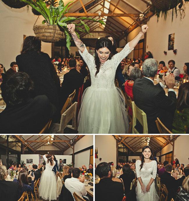 bride-entering-reception