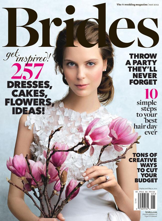 brides-may-cover-final