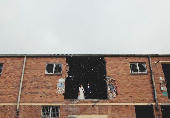 couple warehouse