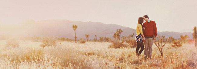 desert-engagement-01