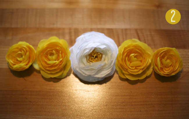 flower-crown-diy-04