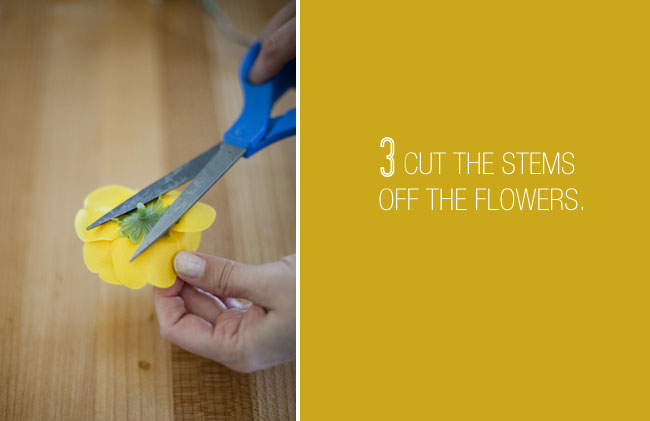 flower-crown-diy-step3