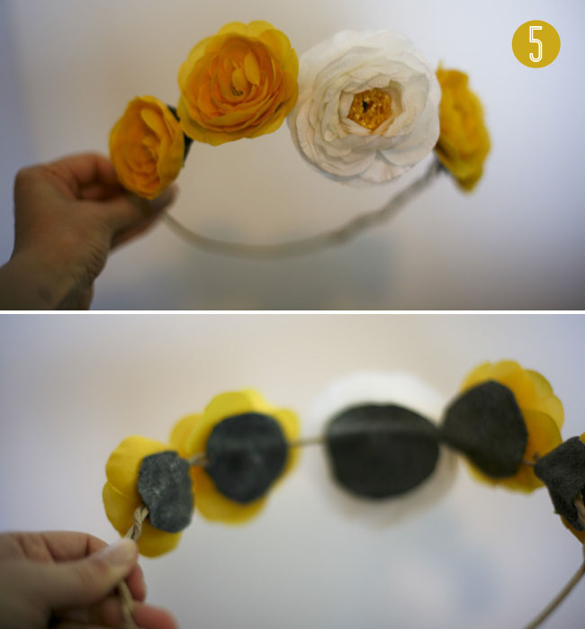 flower-crown-diy-step5