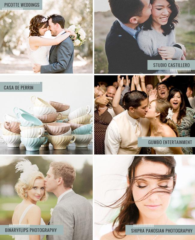 Mary clay saucier wedding
