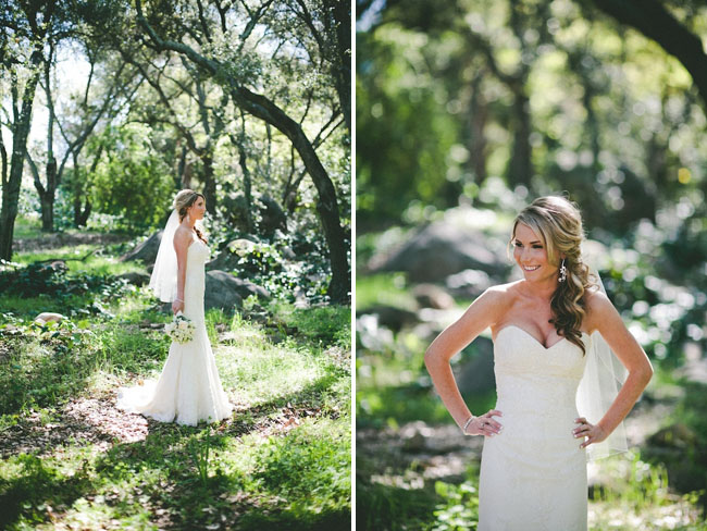 bide sweetheart wedding dress