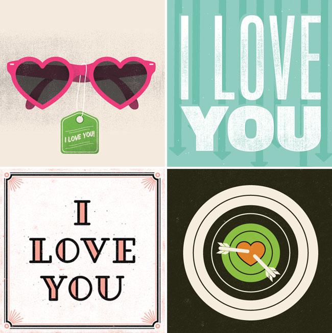 love you daily photos