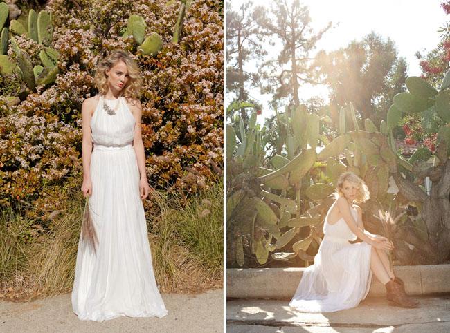 Lovely Bridal Shop Los Angeles