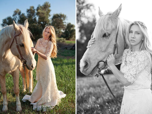 The Princess Bride Inspired Wedding