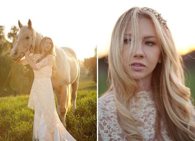 princess bride wedding inspiration