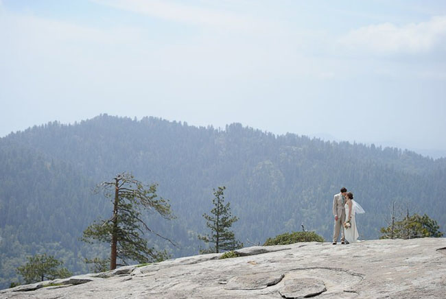 sequoia-wedding-03