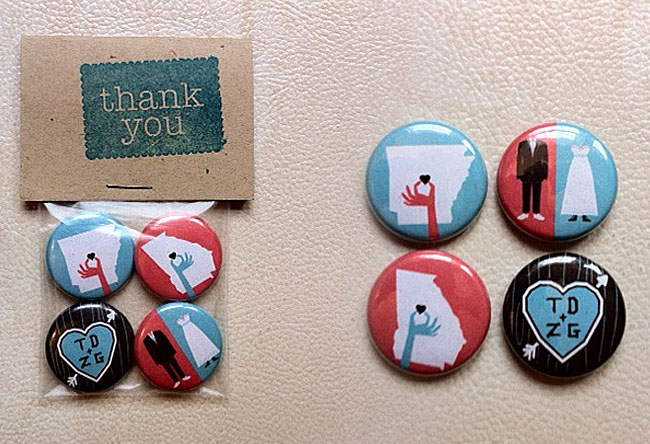 wedding-favors-buttons