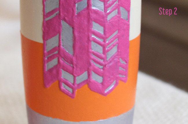 DIY-clay-vase-03