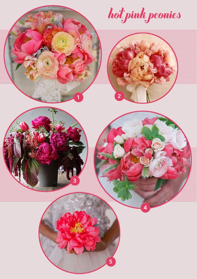 hot-pink-peonies