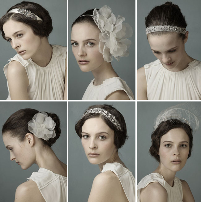 jennifer behr headpieces