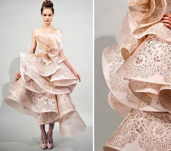 Ballet Shoes For Wedding Dress