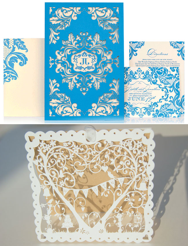 lasercut-invites-02