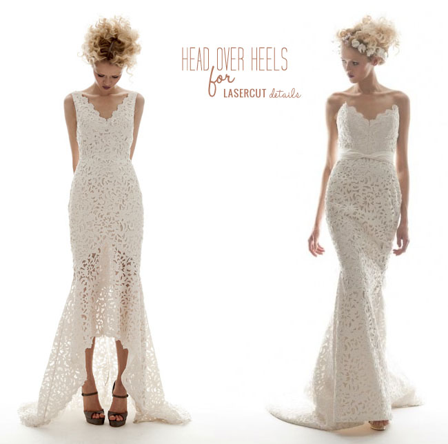 lasercut-wedding-dress Elizabeth fillmore
