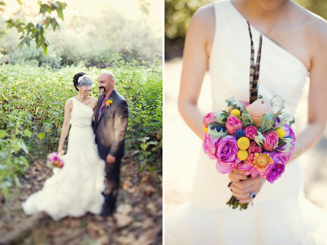 secret elopement