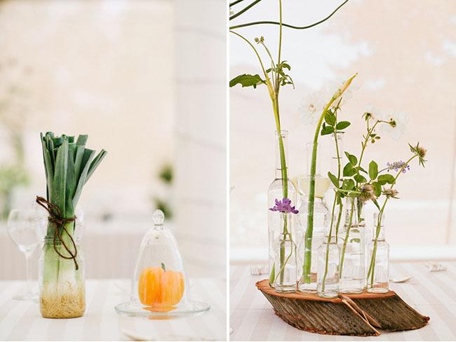 botanical wedding south africa