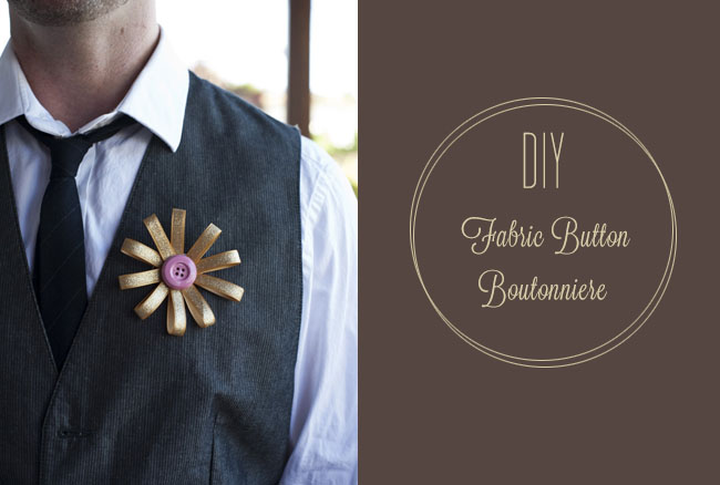 DIY-fabric-boutonniere-01
