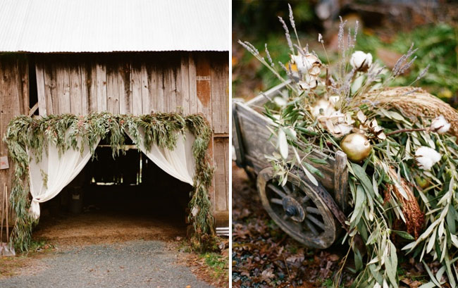 barn-entrance-wedding