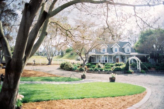 english house venue