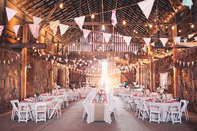 floor plans for wedding receptions