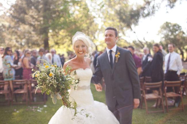 graf barn wedding