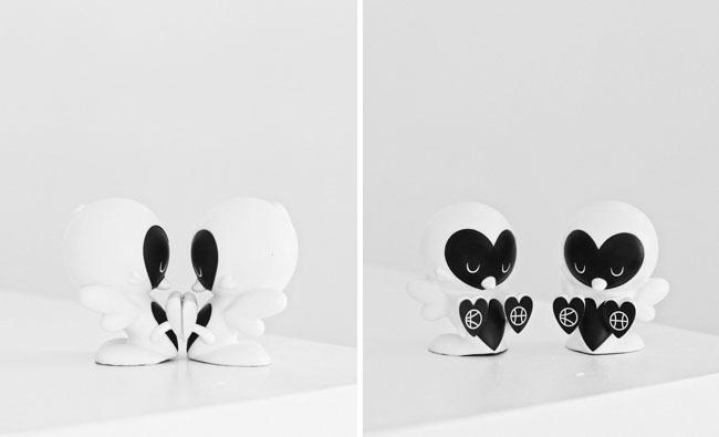 love-birds-vinyl-kronk