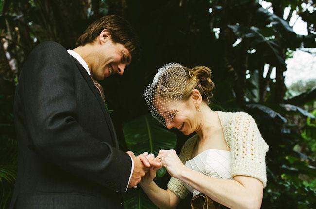 spain elopement