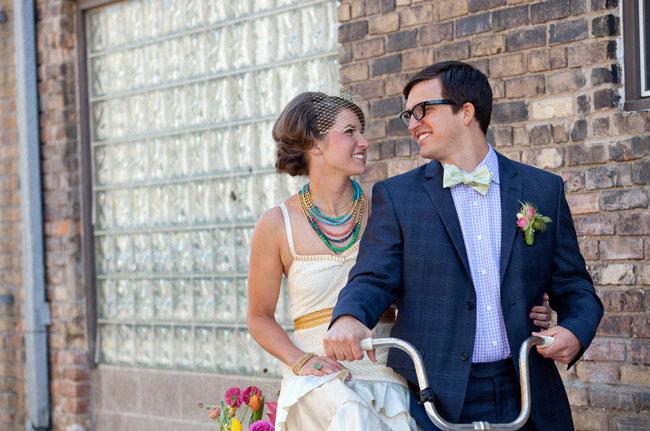 travel wedding inspiration