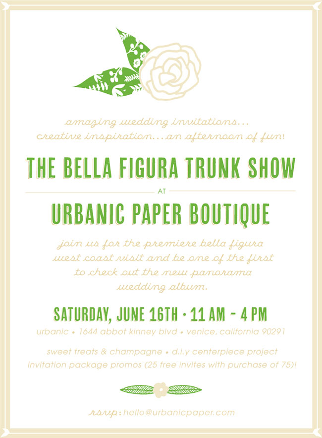 urbanic-bella-trunk-show-invite