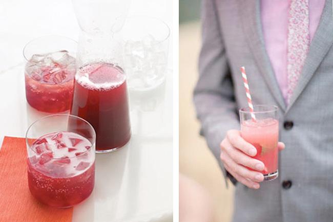 cocktails_recipes