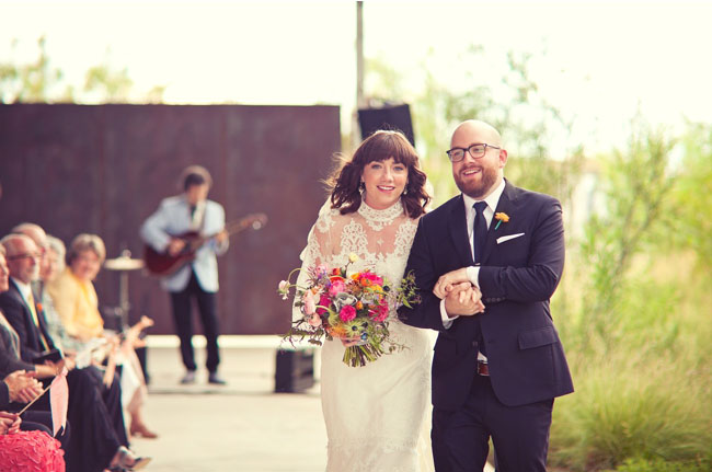 marfa texas wedding