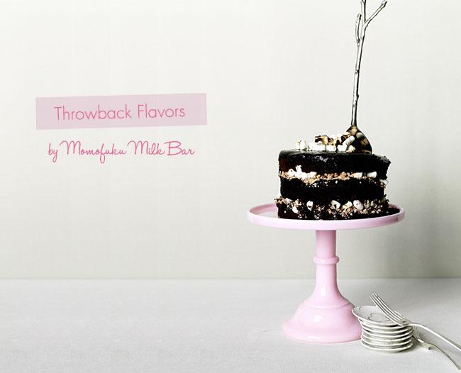 momofuku milk bar cake throwback flavors
