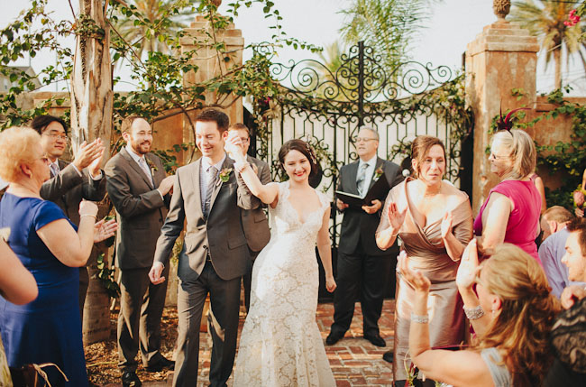 new orleans wedding