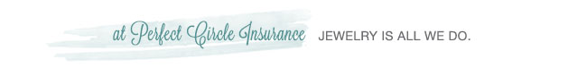 jewelry insurance is all we do
