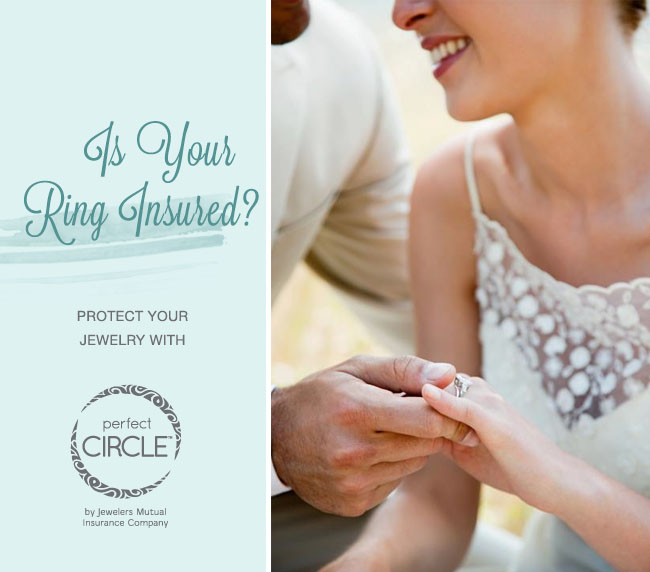 ring insurance title - Wedding Ring Insurance