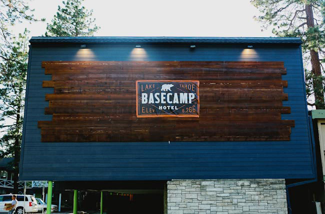 basecamp lake tahoe