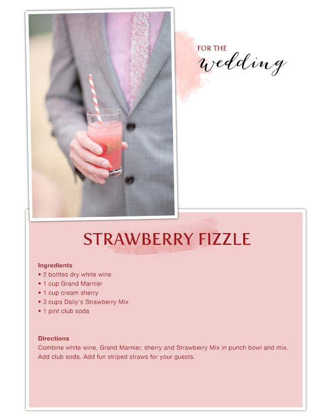 wedding-cocktail
