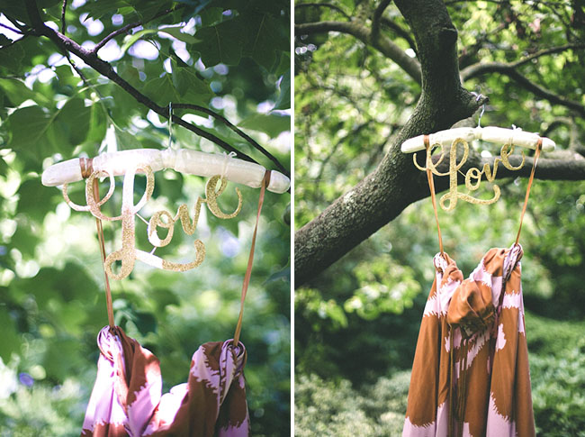 DIY-love-hanger-final-2