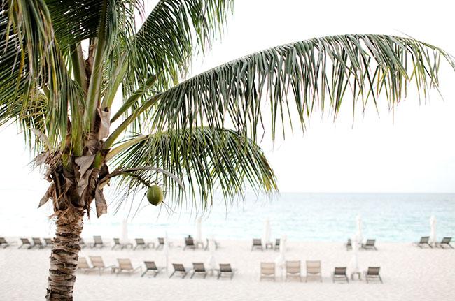 viceroy anguilla beach