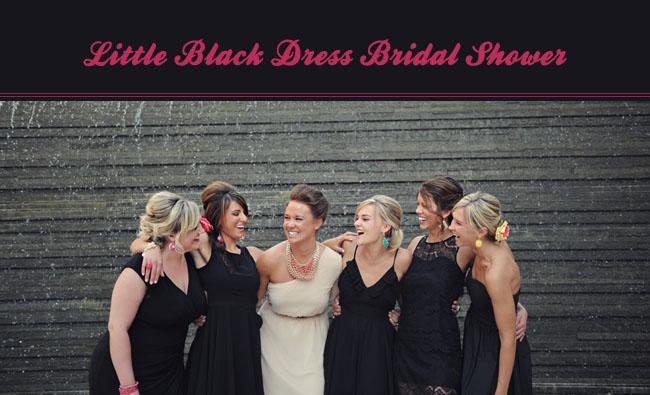 bridalshower layout 01jpg