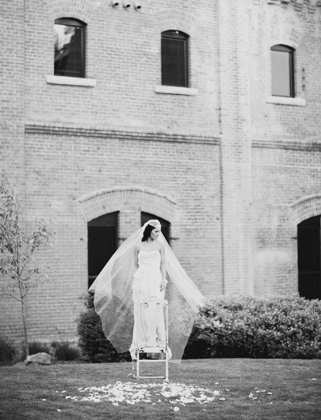 claire la faye gowns