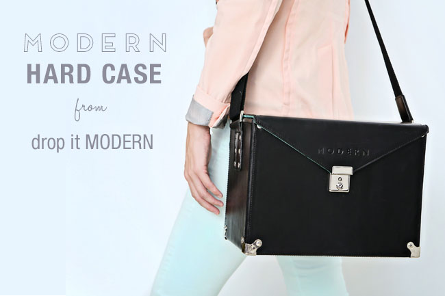 drop-it-modern hard case