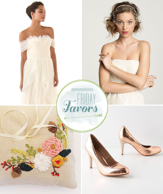 friday-favors-rose-gold