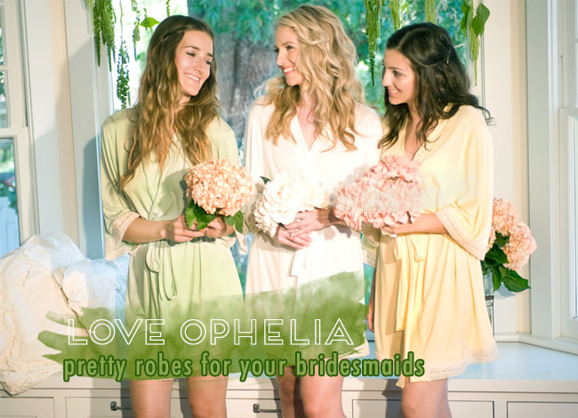 love-ophelia-robes